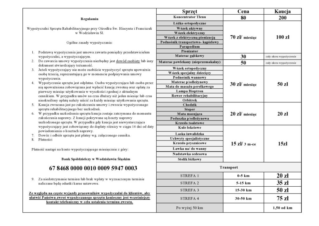 regulamin-wypozyczalni-osrodek-hif-2016-page0001